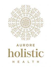 aurore-logo-gold
